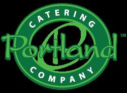Portland Catering Company Logo